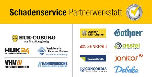 service-partner-gruenert